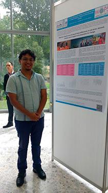 Presentación de Investigación Mtro. Carlos Esquivel Lozada
