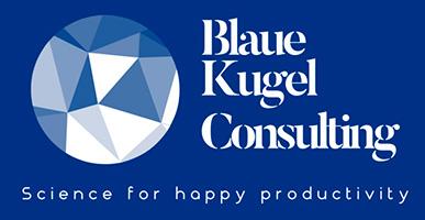 Blaue Kugel Consulting